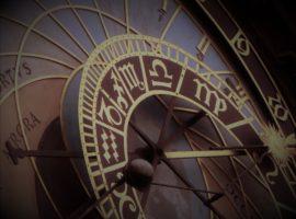 Rubrique blog'ASTROCLAIR- Nés sous le signe