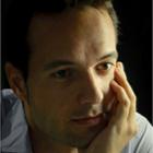 Gabriel | Expert ASTROCLAIR